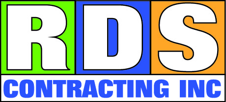 RDS Contracting Inc
